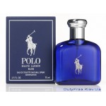 Ralph Lauren Polo Blue - Туалетная вода