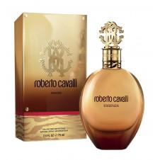 Roberto Cavalli Essenza - Парфюмированная вода