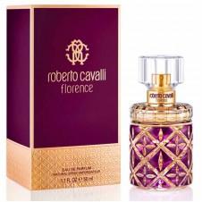 Roberto Cavalli Florence - Парфюмированная вода