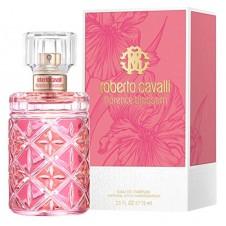 Roberto Cavalli Florence Blossom - Парфюмированная вода
