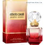 Roberto Cavalli Paradiso Assoluto - Парфюмированная вода