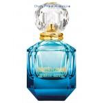 Roberto Cavalli Paradiso Azzurro - Парфюмированная вода