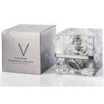 Roberto Verino VV Platinum - Парфюмированная вода