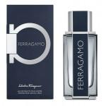 Salvatore Ferragamo Ferragamo - Туалетная вода