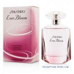 Shiseido Ever Bloom - Парфюмированная вода