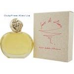 Sisley Soir de Lune - Парфюмированная вода