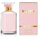 Stella McCartney Stella Eau de Toilette - Туалетная вода
