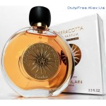 Guerlain Terracotta Le Parfum - Парфюмированная вода