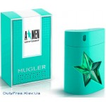 Thierry Mugler A*Men Kryptomint - Туалетная вода