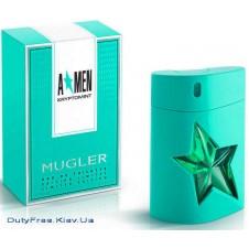 Thierry Mugler A*Men Kryptomint - Туалетная вода