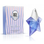 Thierry Mugler Angel Eau Sucree - Туалетная вода