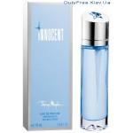 Thierry Mugler Innocent - Парфюмированная вода