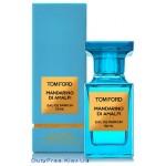 Tom Ford Mandarino Di Amalfi - Парфюмированная вода