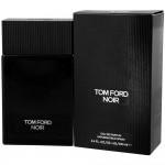 Tom Ford Noir - Парфюмированная вода