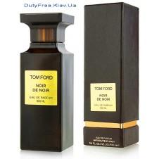 Tom Ford Noir De Noir - Парфюмированная вода