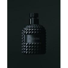 Valentino Uomo Edition Noire - Туалетная вода