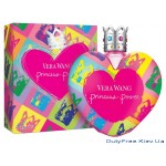 Vera Wang Princess Power - Туалетная вода