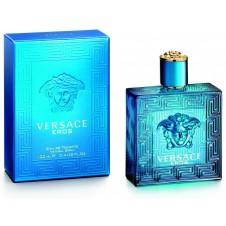 Versace Eros 2015 - Туалетная вода