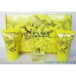 Versace Yellow Diamond - Подарочный набор