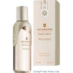 Victorinox Swiss Army Victoria - Туалетная вода