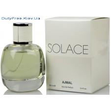 Ajmal Solace - Парфюмированная вода