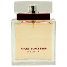 Angel Schlesser Essential - Парфюмированная вода Тестер