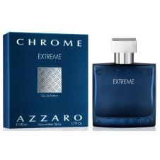 Azzaro Chrome Extreme - Туалетная вода