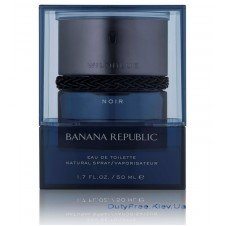 Banana Republic Wildblue Noir - Туалетная вода