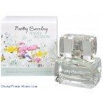 Betty Barclay Tender Blossom - Парфюмированная вода