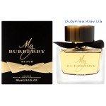 Burberry My Burberry Black - Парфюмированная вода