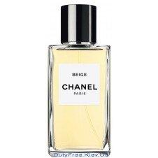 Chanel Beige - Туалетная вода