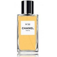 Chanel Les Exclusifs de Chanel №22 - Туалетная вода