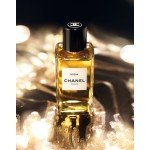 Chanel Les Exclusifs de Chanel Misia - Туалетная вода
