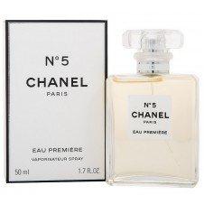 Chanel №5 Eau Premiere - Парфюмированная вода
