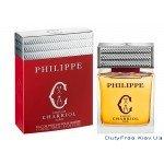 Charriol Philippe Eau de Parfum Pour Homme - Парфюмированная вода
