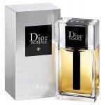Christian Dior Homme 2020 - Туалетная вода
