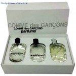 Comme des Garcons - Подарочный набор