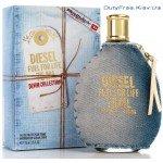 Diesel Fuel for Life Denim Collection Femme - Туалетная вода