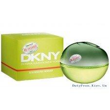 DKNY Be Desired - Парфюмированная вода