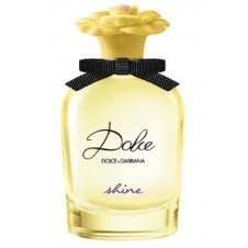 Dolce & Gabbana Dolce Shine - Туалетная вода
