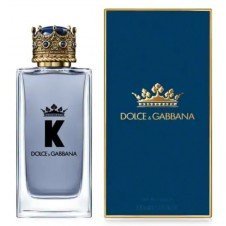 Dolce & Gabbana K - Туалетная вода