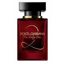 Dolce & Gabbana The Only One 2 - Парфюмированная вода