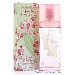 Elizabeth Arden Green Tea Cherry Blossom - Туалетная вода