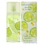 Elizabeth Arden Green Tea Cucumber - Туалетная вода