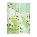 Elizabeth Arden Green Tea Jasmine - Туалетная вода
