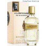 Givenchy Eaudemoiselle de Givenchy - Туалетная вода
