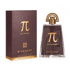 Givenchy Pi Extreme - Туалетная вода