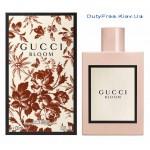 Gucci Bloom - Парфюмированная вода