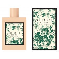 Gucci Bloom Acqua di Fiori - Парфюмированная вода