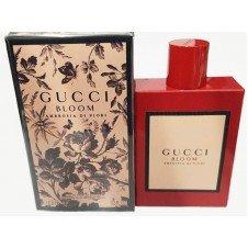 Gucci Bloom Ambrosia di Fiori - Парфюмированная вода